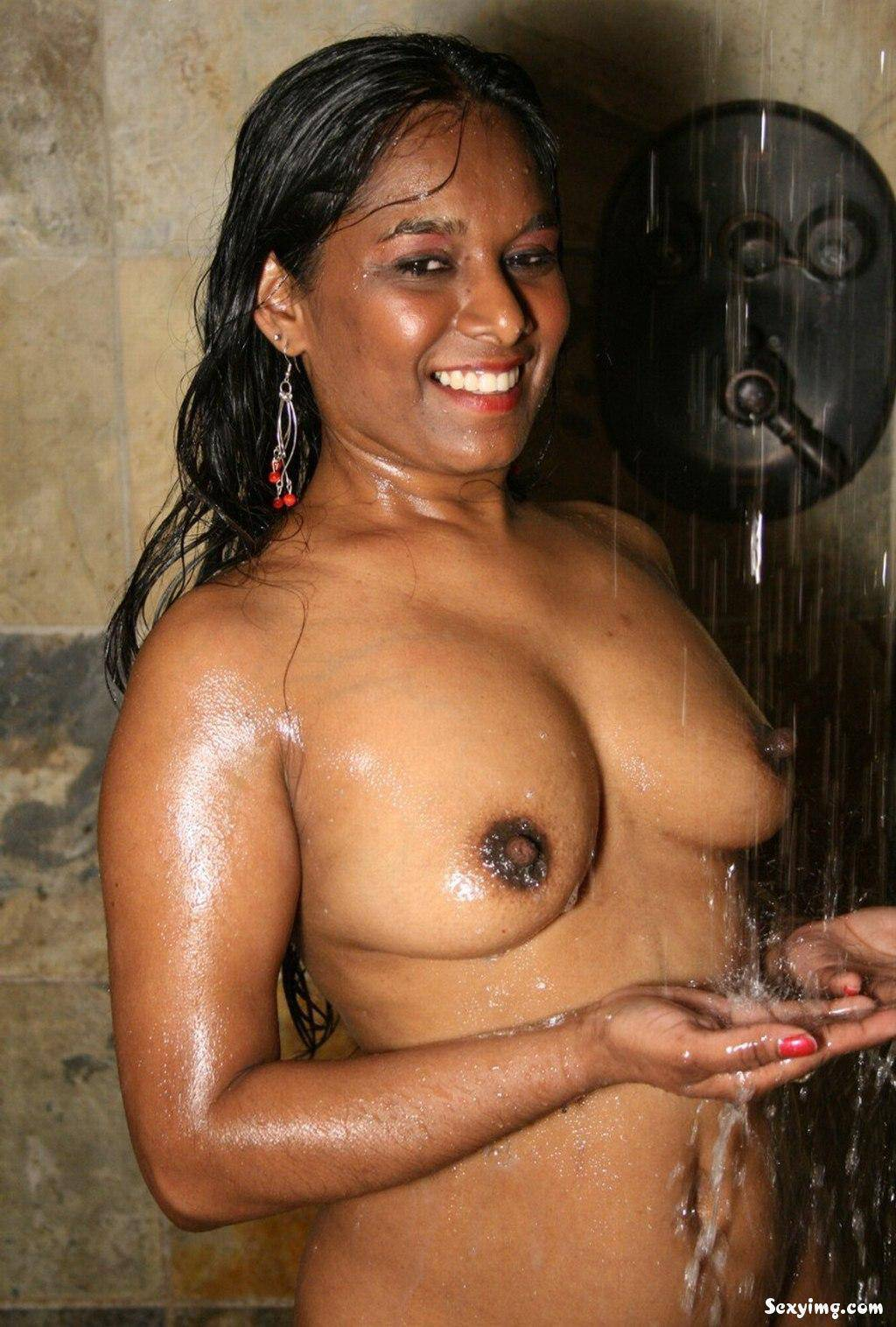 Indian Shemale Pictures Amazing 24 best indian shemales and hijras images on pinterest | indian