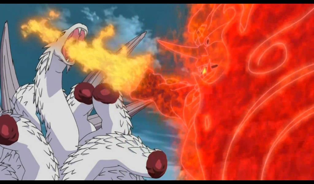 susano 39 o post en el foro heroes de konoha 2011 06 04