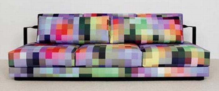 Tetris inspiruje 23
