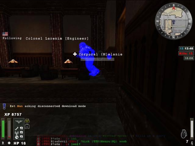 Free forum : TTU Clan - Portal 1215824e0c6acabf6a845e1818bd06e114cac64
