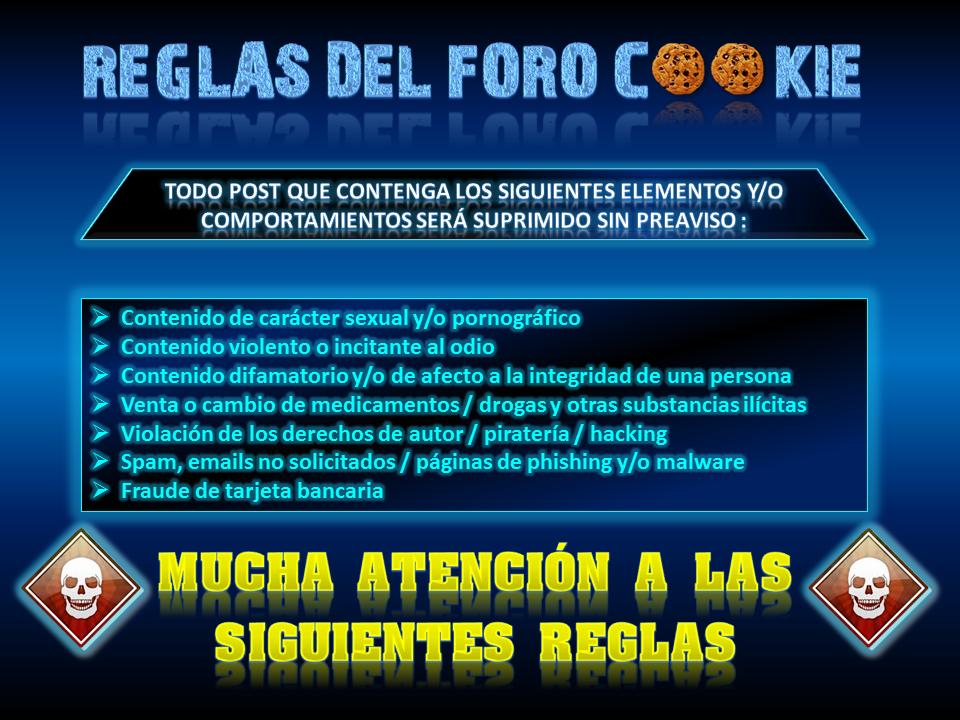 Reglas del Forocookie - thekohrys P1389236304de92081d9833930a9aeaa9c5ac5683