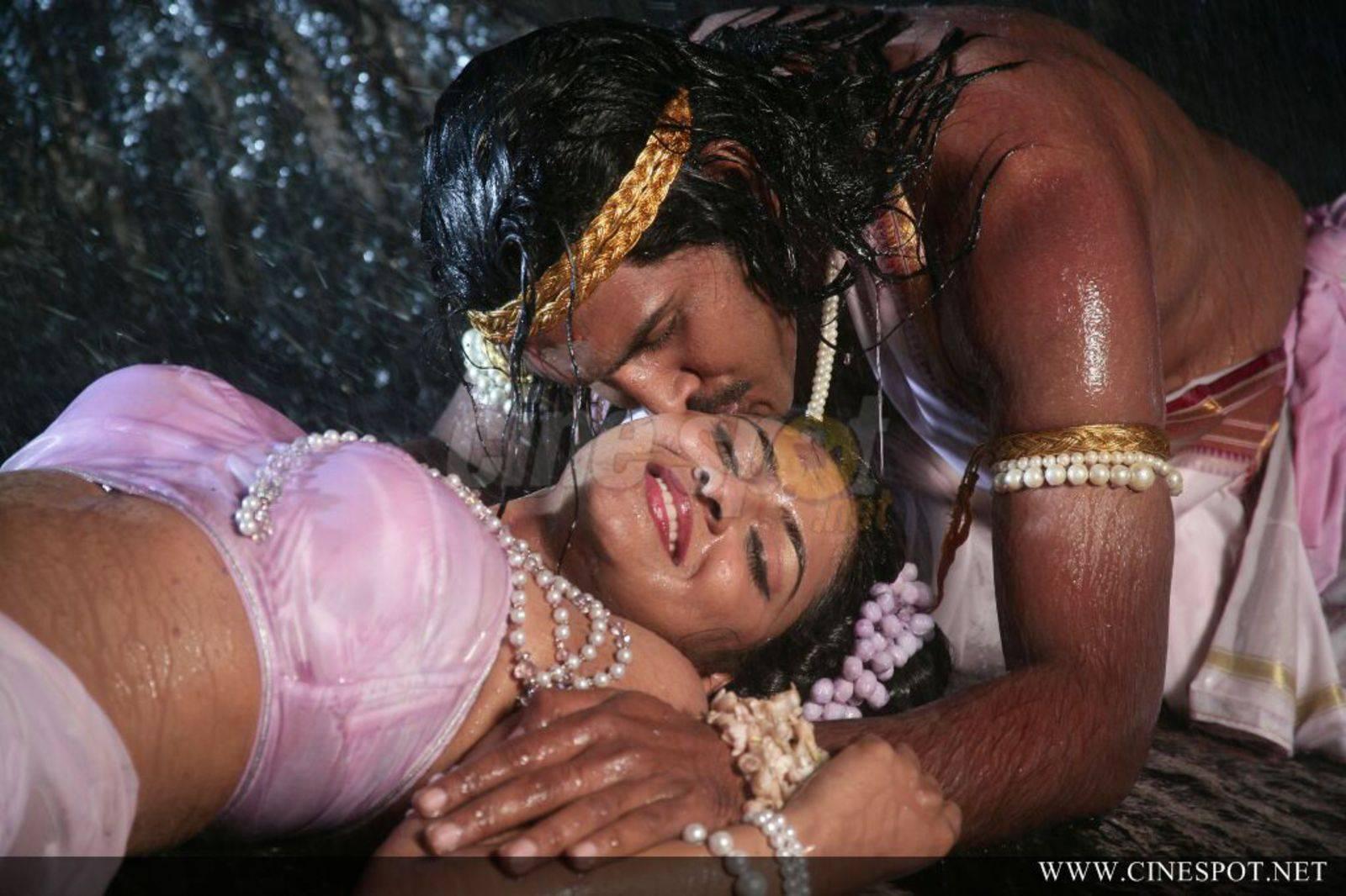 Hindi vimpairs movies download pics naked home pornstar