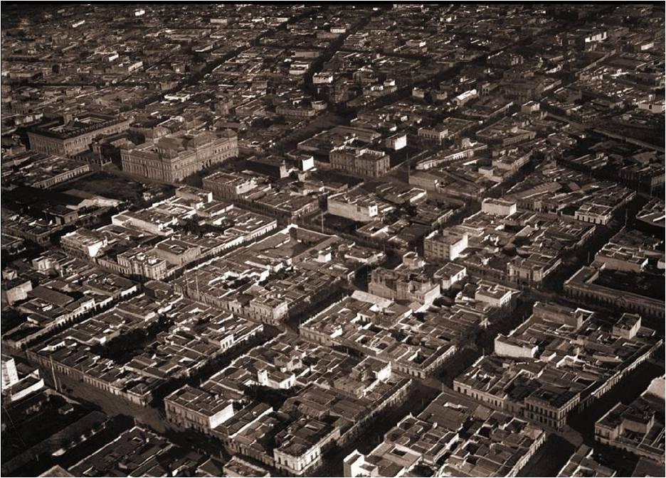 fotos aereas