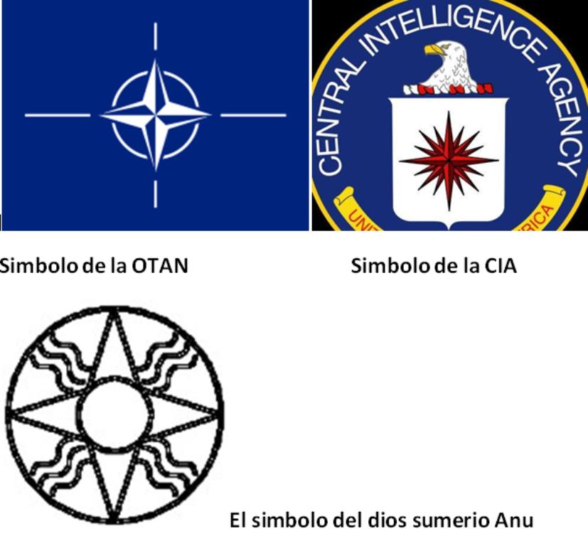 illuminatis