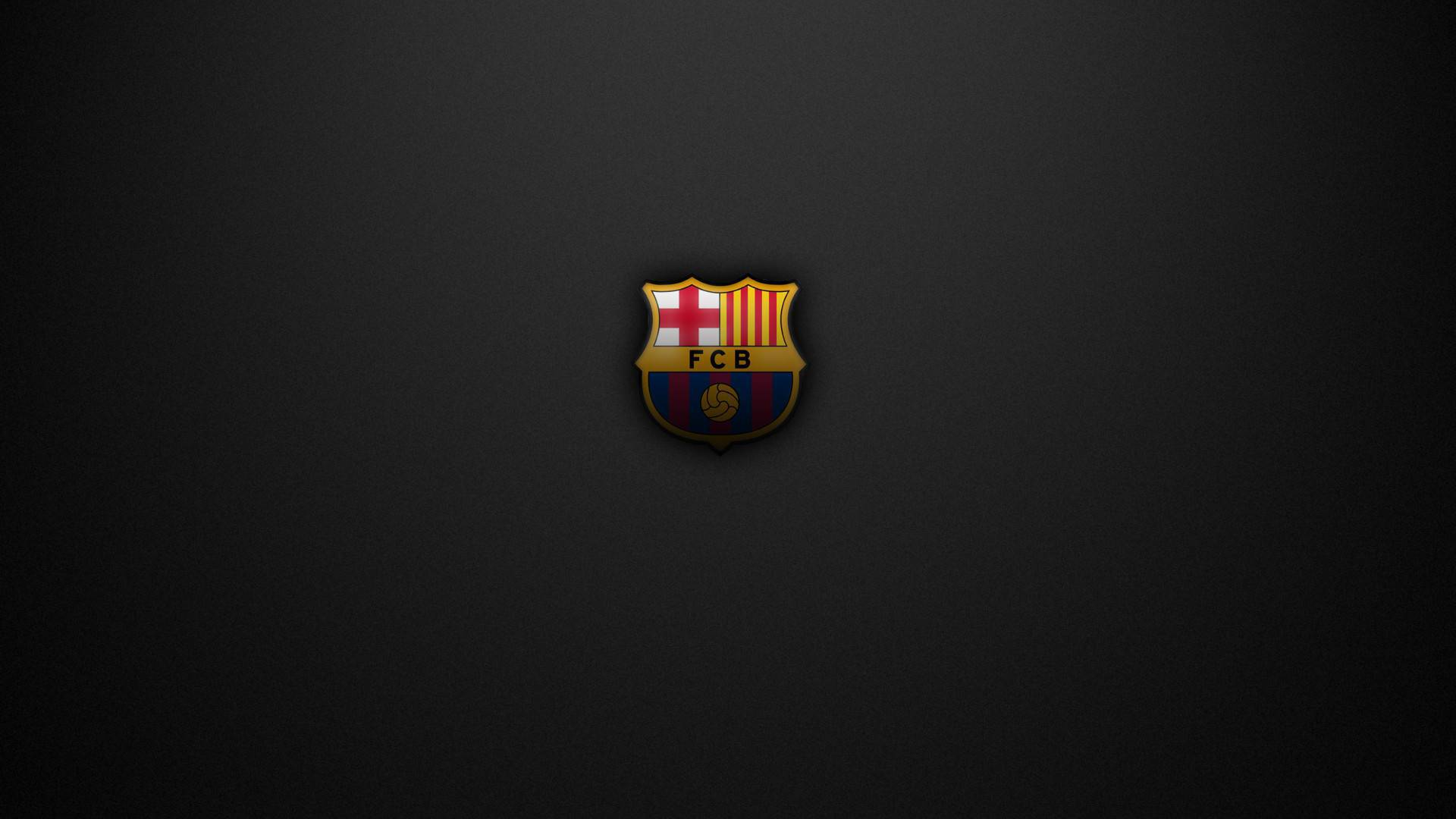 Fondos de pantalla wallpapers gratis barcelona futbol for Fondos de pantalla de futbol para celular