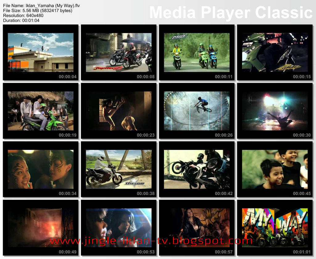 download ahmad dhani feat mulan terbakar