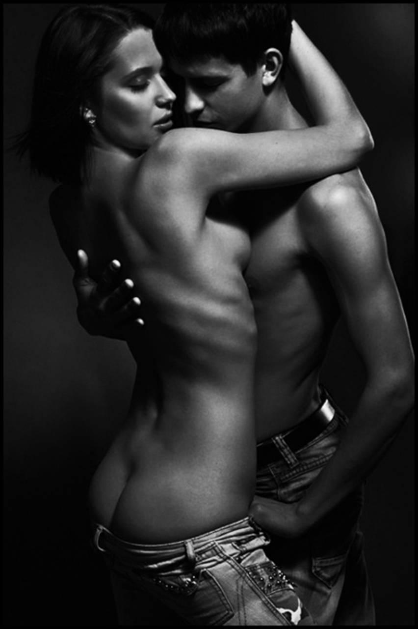 Красивая эротика фото картинки