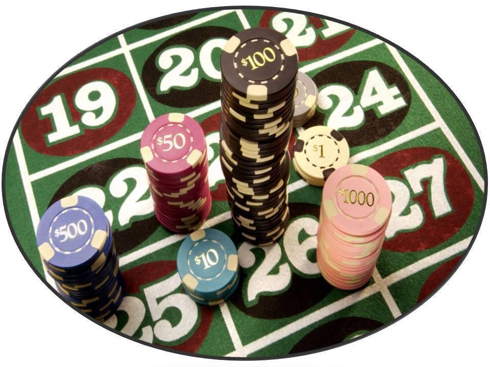 Casino handa lopez casino casinoonlinegame.org online rated top
