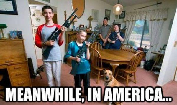 Tymczasem w USA 3