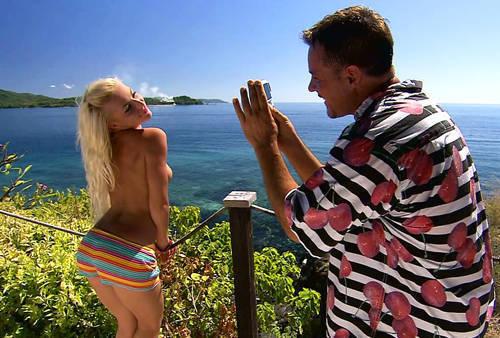 Fiorina Rose - Madagascar Sex Resort-2 - SunriseKings (HD 720p)