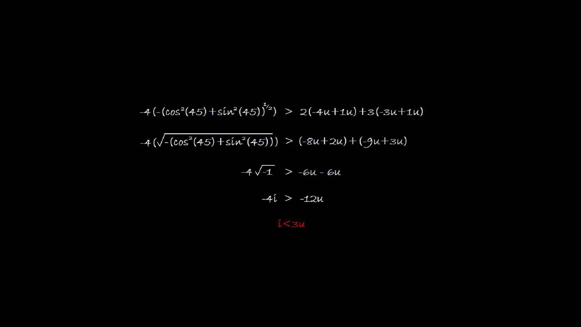 Wallpapers Gratis Y En HD: Matemáticas