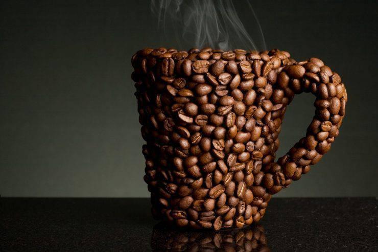 Kawa i herbata nieco inaczej 37