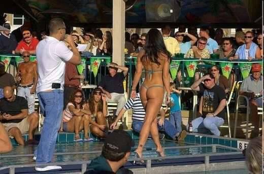 Konkurs bikini 22