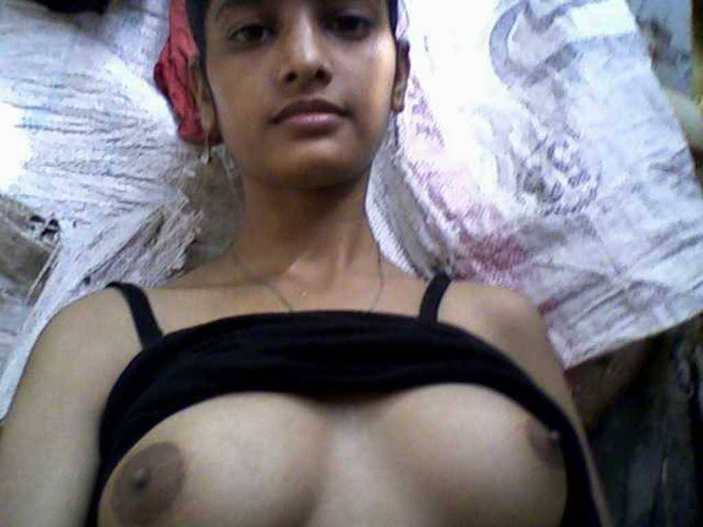 porno chat video kalu kello