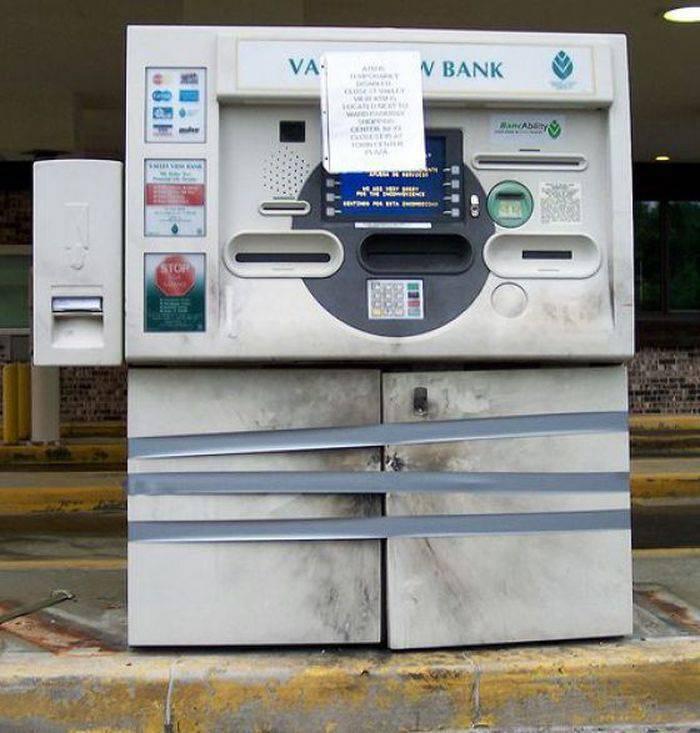 Bankomaty 6