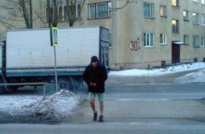 Tymczasem w Rosji #7 18