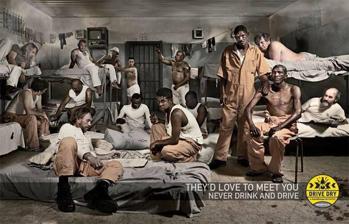 Kampanie przeciw pijanym kierowcom 35