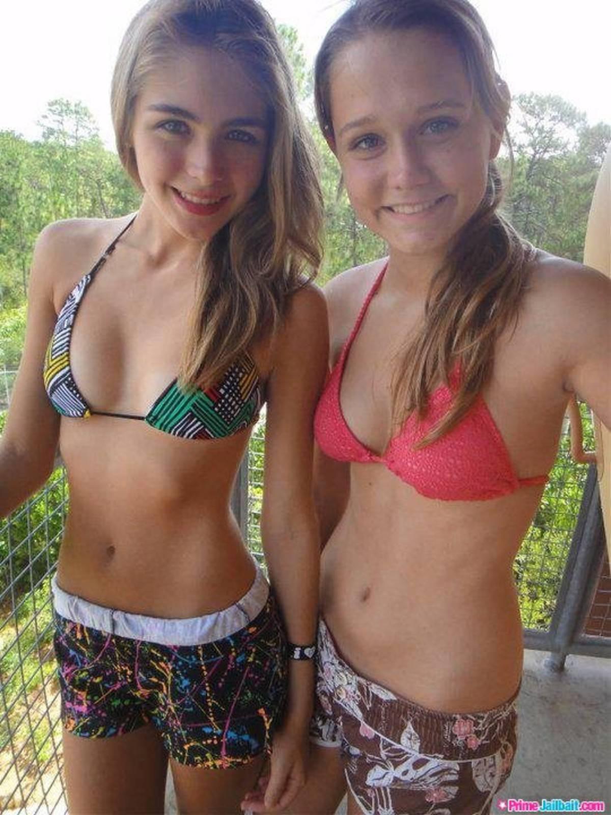 Русские худенькие девочки домашний секс 20 фотография