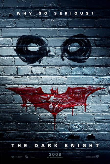 Batman The Dark Knight The Movie 1799513c4f5356d91109c5607901d3a63510dd7