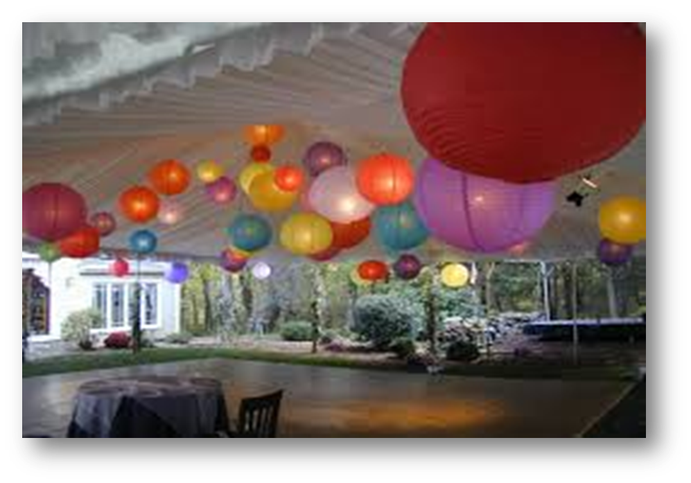 where can you buy cheap paper lanterns Click here click here click here click here click here where can you buy cheap paper lanterns paper lanterns & hanging lanterns – party citycite class.