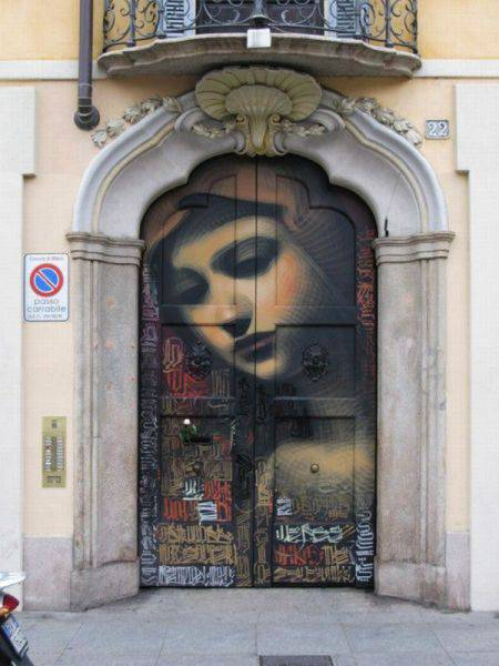 Portrety graffiti 3