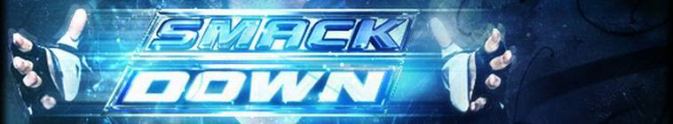 WWE Friday Night Smackdown 2013 07 26 720p HDTV x264-KYR