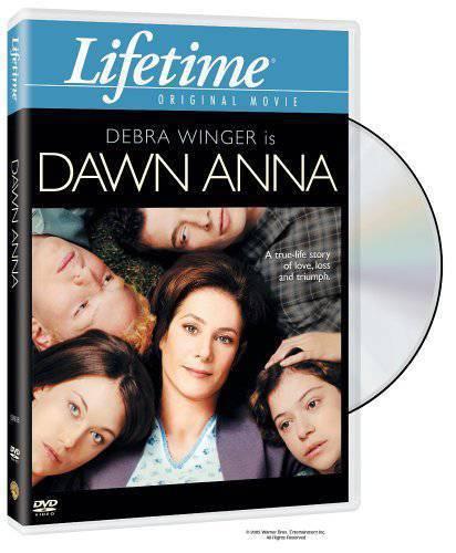 Dawn Anna 2005 DVDRip XviD-FiNaLe