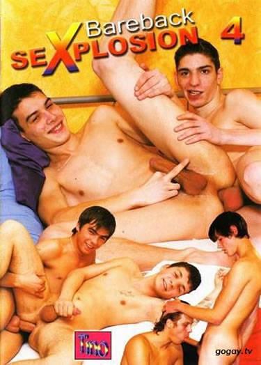 porno-filmi-molodezh