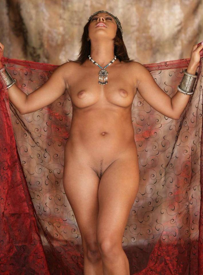 hot indian nude kama page anuty