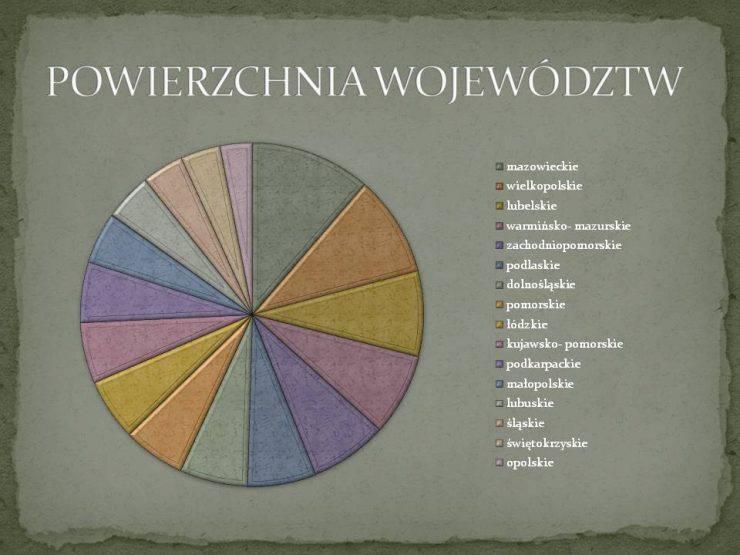 Polska w liczbach 13