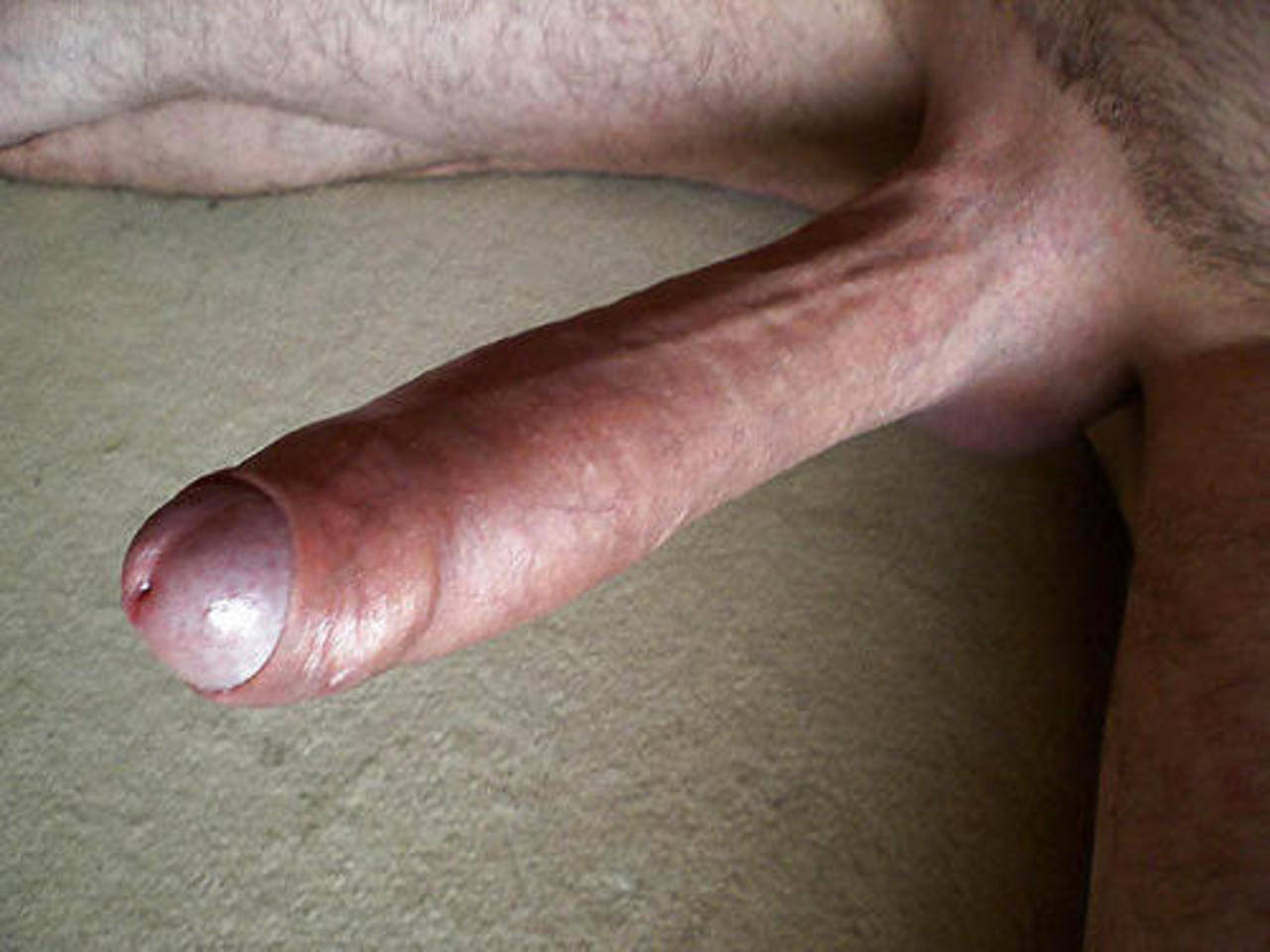 Penis pic hardcore image