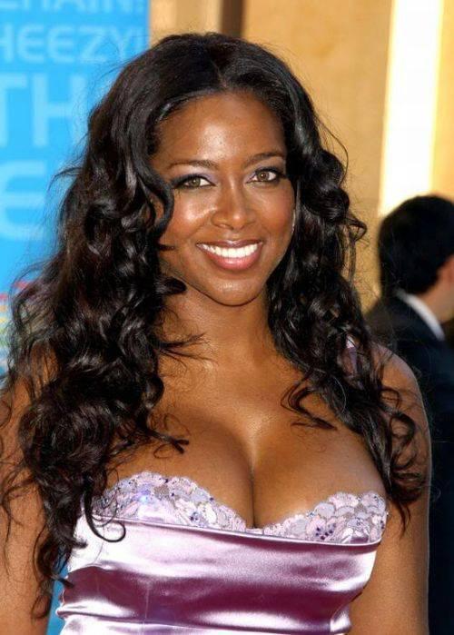 Miss USA z ostatnich 20 lat 3
