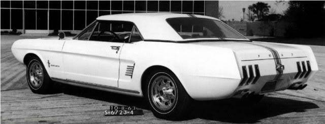 Asi empezo la Leyenda del Mustang 18569083721dc08d00cd63b9a9589025b35922ce