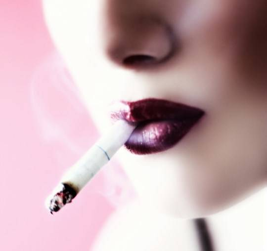 Woman Smoking hemorrhoids photo Pic6ndashWomanSmokinghemorrhoids_zps5d173cf4.jpg