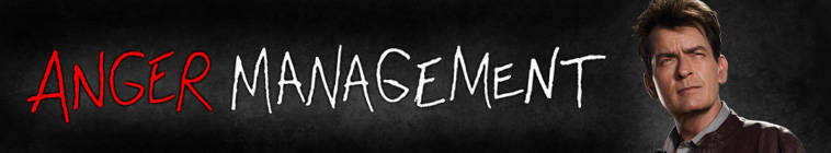 Anger Management S02E44 HDTV x264-ASAP