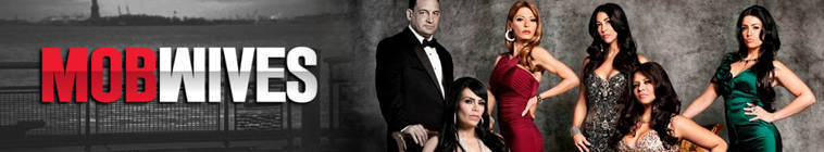 Mob Wives S04E01 480p HDTV x264-mSD