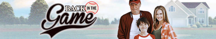 Back In The Game S01E10 HDTV x264-ASAP