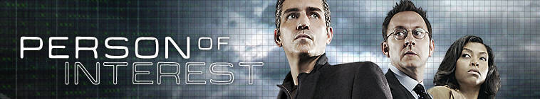 Person of Interest S03E11 1080p WEB DL DD5 1 H 264 KiNGS