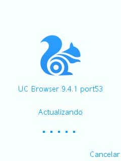 Uc browser última versión 9.4.1 handler 2.4 by THEHACKER - Página 2 18852503f74f5dd789945c978b222ccd970d8efc