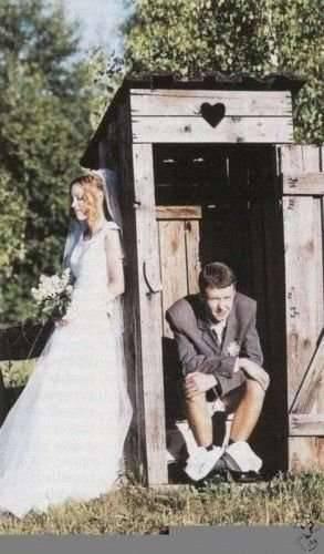 Zdjęcia ślubne 46
