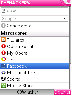 Ópera 4.4 Handler descarga archivos jar reproduce videos y mp3 by Thehacker   - Página 4 18919953f8fd274a331f180676267816df846d88