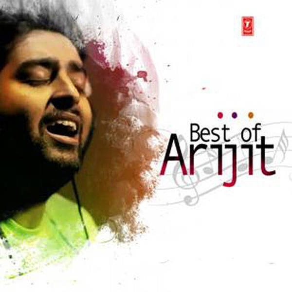 Bepanah Title Song Download 320kbps: Download Best Of Arijit (Arijit Singh) [ MP3 320Kbps