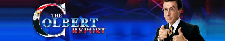 The Colbert Report 2014 01 22 Charles Duhigg HDTV XviD-AFG