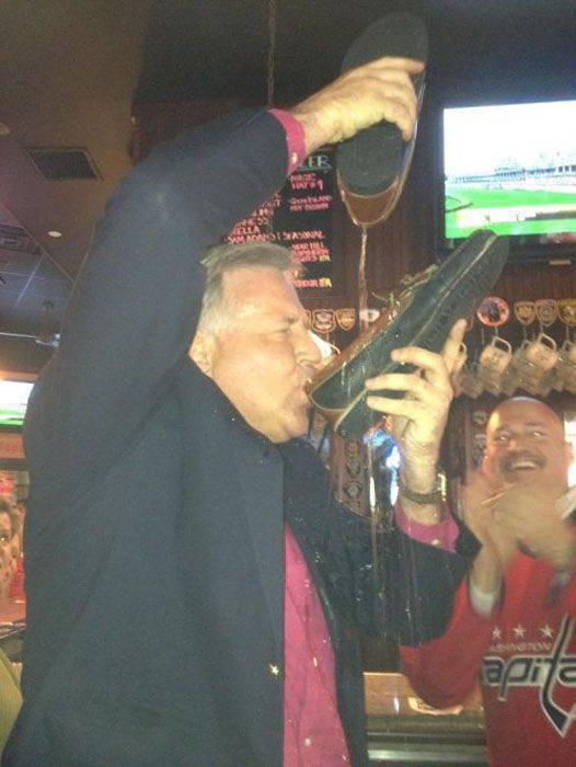 Wpływ alkoholu na człowieka #9 16
