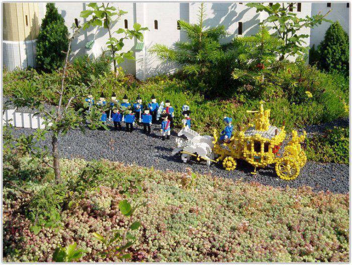 Legoland 39