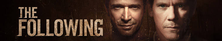 The Following S02E08 480p HDTV-DLBR mkv