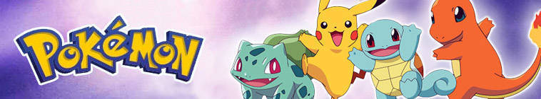Pokemon S16E02 A Surface to Air Tag Battle Team 720p HDTV x264-QCF
