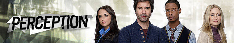 Perception S02E13 480p HDTV-DLBR mkv