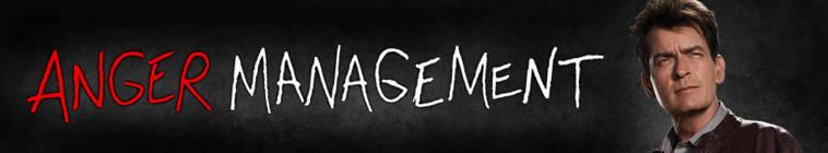Anger Management S02E55 720p HDTV x264-REMARKABLE