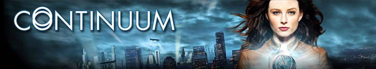 Continuum S03E04 720p HDTV x264-2HD